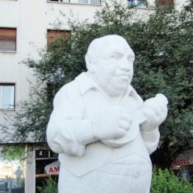 Balázs Janika