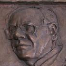 Hári Ferenc