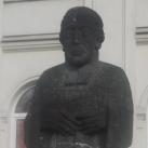 Wimmer Gottlieb Ágost