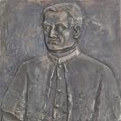 Antunovich János