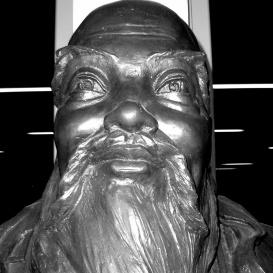 Konfuciusz