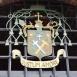 Trianoni kapu