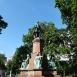 Széchenyi-emlékmű