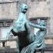 Nagy Sándor és Bukephalosz