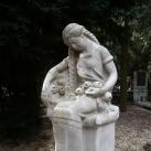 Fliszár Mihály síremléke