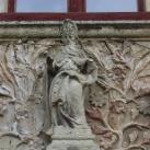 Szent Adalbert