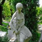 Zelma síremléke