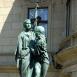 Magyar Igazság kútja