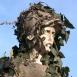 Péterfy Jenő síremléke