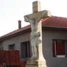Szegedy - Késmárky-kereszt