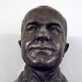 Makó Lajos