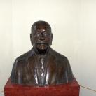 dr. Kenézy Gyula
