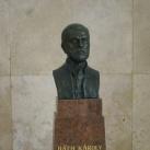 Ráth Károly