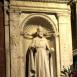 A Bakócz-kápolna szobrászati díszei