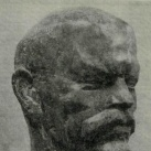 Lenin-portré