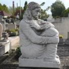 Kisbéri-síremlék