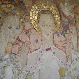 Kovách család síremléke