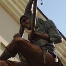 Mujkó - a király bolondja