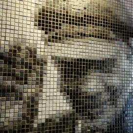 Lenin-mozaik