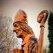 Szent Orbán szobra