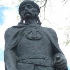 Árpád fejedelem