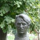 Lázár Vozarević