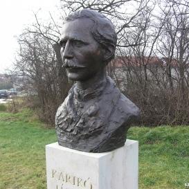 Karikó János