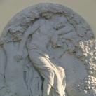 Nagy Lajos dr. síremléke