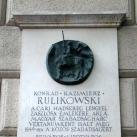 Konrad  Kazimierz Rulikowski