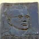 Osváth Béla