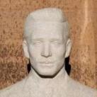 F. Bede László