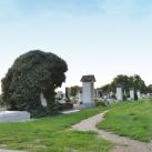 Felső temetői stációk