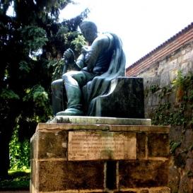 Wathay Ferenc várkapitány