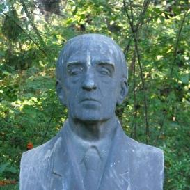 Roth Gyula