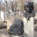 Rippl-Rónai József síremléke