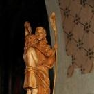 Keresztelőkút