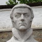 Kisszántói Pethe Ferenc