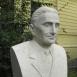 prof. dr. Majer Antal 1920-1995