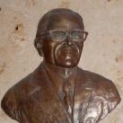dr. Molnár László