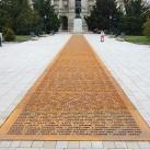 I. világháborúban elhunyt hódmezővásárhelyi hősi halottak emlékműve