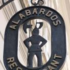 Alabárdos