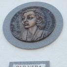 Pap Vera színművész
