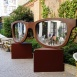 Giga-napszemüveg