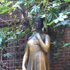 Júlia Veronában