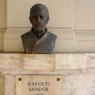 Károlyi Sándor