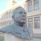 Dr. Wolf Emil