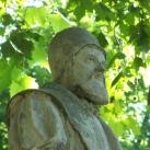 II. Zsigmond Ágost lengyel király