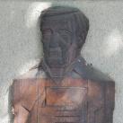 Bálint Sándor