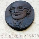 Németh Alajos Dr.