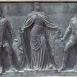 A 19 - es pécsi honvéd gyalogezred emlékműve